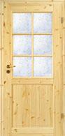 eurofenster fenster haust ren rollladen und insektenschutzut innent ren sonstiges. Black Bedroom Furniture Sets. Home Design Ideas